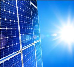 Tresolar Huelva placas solares Bonares 4