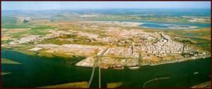 Huelva[1]