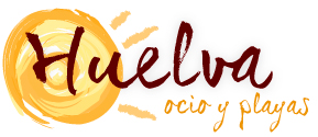 Huelva Ocio y Playas - Guía de Huelva